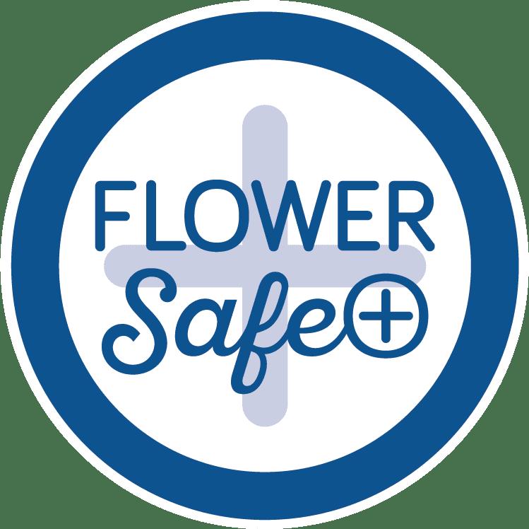 logo-flower-safe