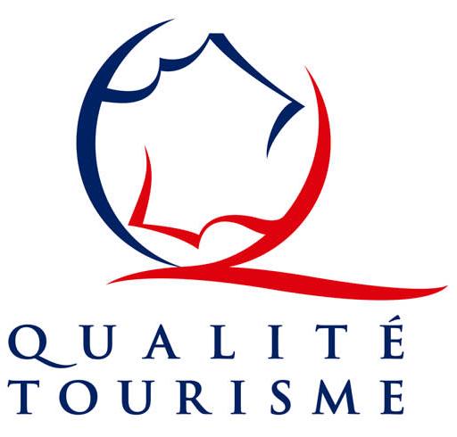 qualite-tourisme-logo