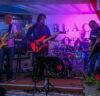 concert musique live trevou treguignec